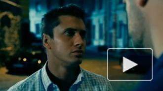 """""""Мажор"""": на съемках 11 и 12 серий Павел Прилучный крепко получил по лицу под занавес"""