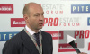 Вячеслав Семененко: Будем развивать существующую инфраструктуру