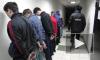 В Иркутской области полиция задержала шестерых сбежавших из психбольницы