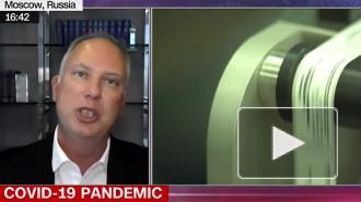 Глава РФПИ заявил, что РФ готова взять на себя часть рисков при вакцинации на Филиппинах