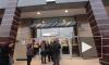 В петербургском метро восстановлена система по пополнению проездных