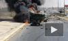 Последние новости ЛНР: шахтер-ополченец остановил танк ценой собственной жизни