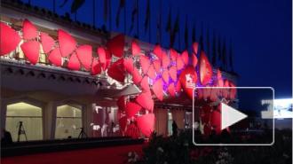 Венецианский кинофестиваль 2016: программа и претенденты