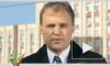 На выборах в Приднестровье по предварительным данным победил Шевчук