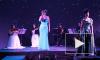 Опера от звезд под звездами. В Люмьер-холле прошел концерт классической, электронной и рок-музыки