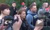 Обмен пленными с Киевом пройдет 29 декабря
