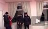 Охраннику, пустившему убийцу в детский сад в Нарьян-Маре, предъявлено обвинение