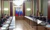 Правительство РФ 26 марта примет решения по поручениям Путина