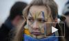 Новости Украины: за поддержку мятежного Донбасса будут лишать гражданства