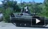 Новости Украины 5 июня 2014 года: Погранслужба Украины закрывает пропускные пункты, а активисты собирают подписи о создании беспилотной зоны над Донецком и Луганском