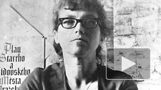 Смерть поэта и диссидента Натальи Горбаневской замалчивают на ТВ