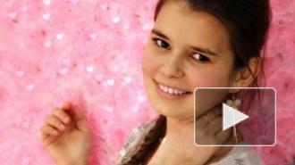 Московские школьники отказались от выпускного ради спасения от смерти одноклассницы