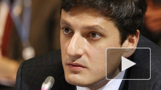 Замминэнерго России хотел отдохнуть в Крыму на 250 тысяч рублей, но деньги украли
