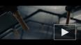 """В сети появилсяновый трейлер фильма """"Стекло"""" М.Найта ..."""
