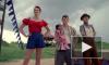 """""""Американская история ужасов"""" 4 сезон: на съемках 7 серии Джессика Лэнг блеснула талантами"""