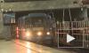 Ространснадзор выявил нарушения в работе петербургского метро после теракта