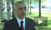 Геннадий Онищенко: Некачественное продовольствие - одна из главных угроз России