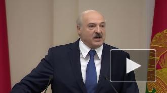 В Кремле подтвердили встречу Путина и Лукашенко 14 сентября