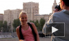 """""""Озабоченные, или Любовь зла"""": 10 серия сделала Марию Шалаеву известной, но в реальной жизни актрису не узнают"""
