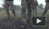 В результате обстрела базы коалиции в Ираке ранены трое военных