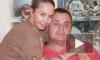 Последние новости о Жанне Фриске: у певицы прорезался аппетит, ее изолировали от отца