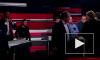 """Соловьев прокомментировал драку украинцев в студии на """"России-1"""""""