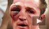 Боксер, экс-чемпион мира Роман Кармазин: Лебедева чуть не угробила его же команда!