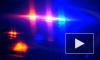 Полиция сообщила, что подозреваемый в стрельбе в больнице Остравы покончил с собой