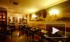 Труффальдино - ресторан с ароматами Бергамо