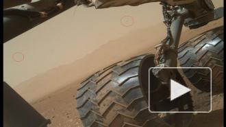 """NASA обещает """"потрясти мир"""" великим открытием"""