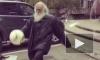 Бездомный фанат дядя Миша из Краснодара получил полмиллиона рублей на строительство дома