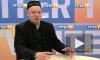 Интернет-буржуй Андрей Рябых - об архетипе Валентины Матвиенко и будущем интернета