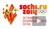 В скандал с погасшим олимпийским огнем вмешалась РПЦ