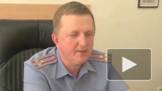 Органы правопорядка Нижнего Новгорода считают свои действия адекватными