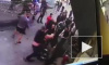"Опубликовано видео с моментом убийства у клуба ""Рокко"" в Иваново"
