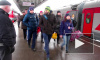 Финская журналистка поделилась впечатлениями о российском плацкарте
