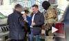 Видео: Задержан глава Оймяконского района Якутии