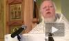 В РПЦ назвали русский народ убийцей из-за абортов