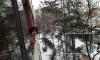 Происшествия в Петербурге за сутки: обзор 22 декабря