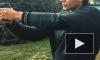 В Удмуртии отмороженный подросток расстрелял группу учеников младших классов