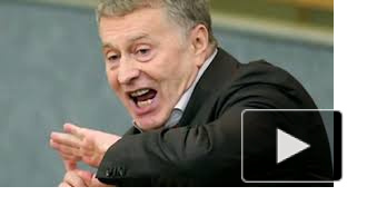 Жириновский придумал, как заставить мигрантов платить налоги