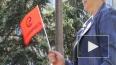 """""""День гнева"""". Оппозиционеры провели акции в центре ..."""