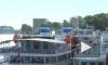 """После трагедии с """"Булгарией"""" в Петербурге начались проверки речного транспорта"""