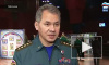 Шойгу и Машков отказались от депутатских мандатов