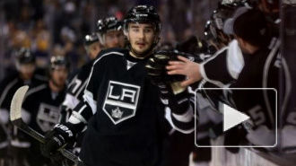 Звезде НХЛ Войнову грозит четыре года тюрьмы