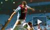 Футболист Астон Виллы Хелениус остался без штанов в матче с Тоттенхэм Хотспур