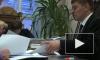 Городской суд отклонил жалобу петербуржца на компанию МТС