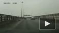 В Петербурге из-за гололеда столкнулись 7 машин и ...