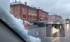 В массовомДТП на Митрофаньевском шоссе пострадали два человека