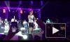 Появилось видео мата Шнурова в Новосибирске, за который оштрафовали организатора концерта